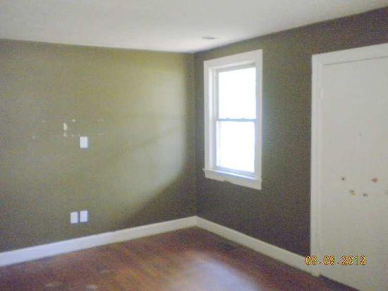 517 Idlewild Ave, Madison, TN 37115