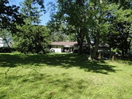 4874 Chevy Chase Ave, Columbus, OH 43220