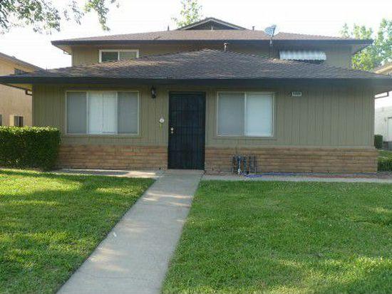 4601 Palm Ave APT 1, Sacramento, CA 95842