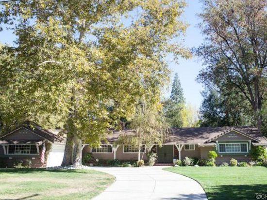 5146 Calenda Dr, Woodland Hills, CA 91367
