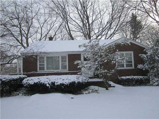 4719 Lewiston Rd, Niagara Falls, NY 14305