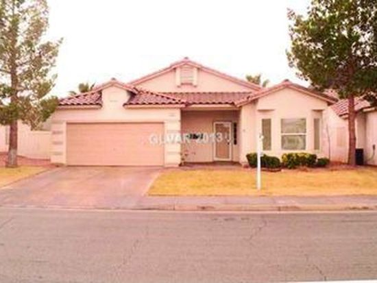 533 Coolidge Ave, Henderson, NV 89015