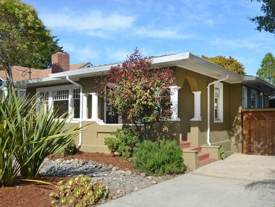 1050 N Branciforte Ave, Santa Cruz, CA 95062