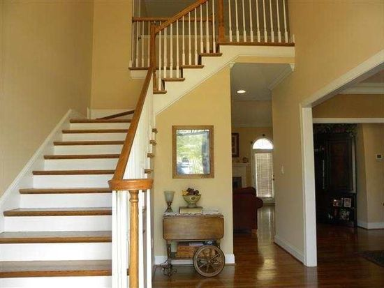 119 Spanish Wls, Anderson, SC 29621