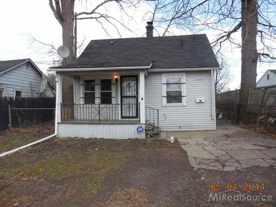 5720 Radnor St, Detroit, MI 48224