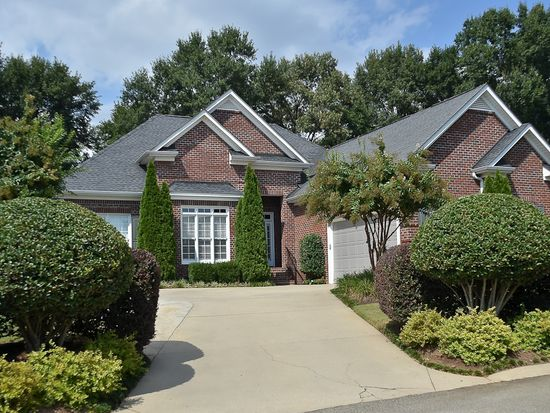 109 Clairewood Ct, Greenville, SC 29615