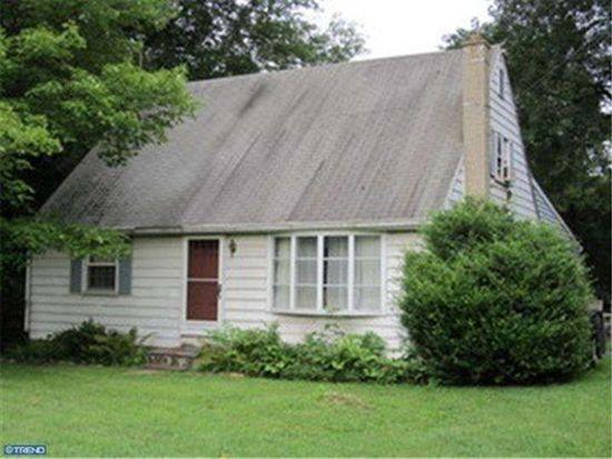 270 Laurelwood Rd, Pottstown, PA 19465