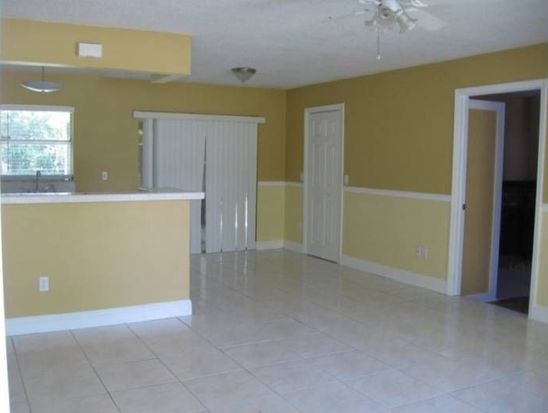 7636 Coot St, Orlando, FL 32822