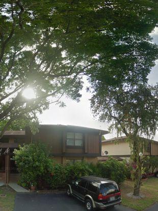 6715 SW 129th Ct, Miami, FL 33183