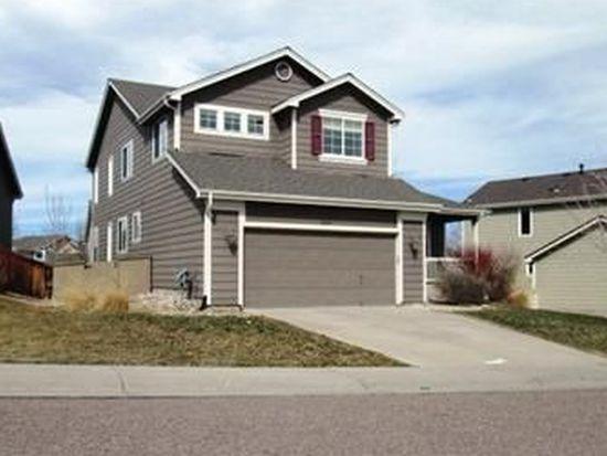 10243 Royal Eagle St, Highlands Ranch, CO 80129