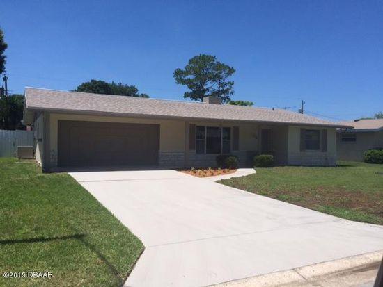 1306 Golfview Dr, Daytona Beach, FL 32114