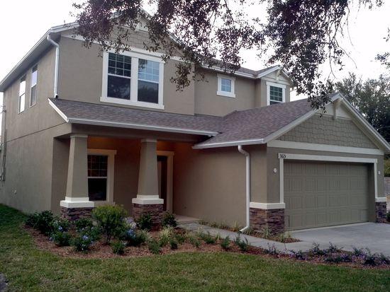 3615 W Sterling Cir, Tampa, FL 33629