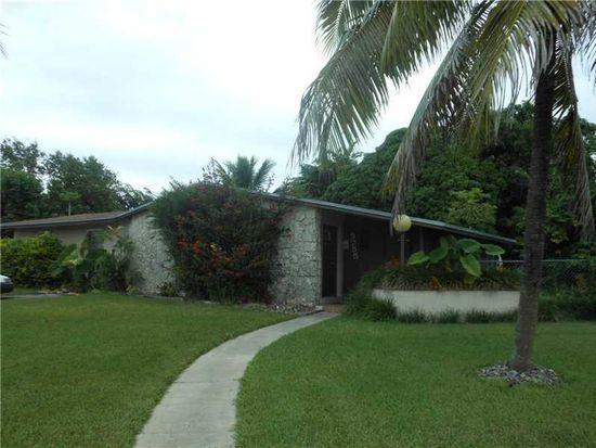 9755 SW 161st St, Miami, FL 33157
