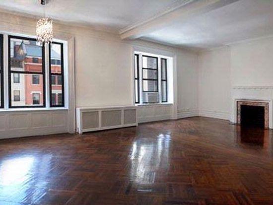 853 7th Ave PH B, New York, NY 10019