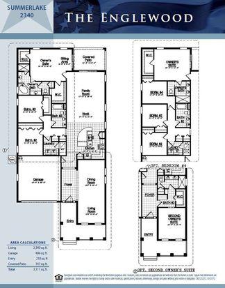 8123 White Pelican St, Winter Garden, FL 34787