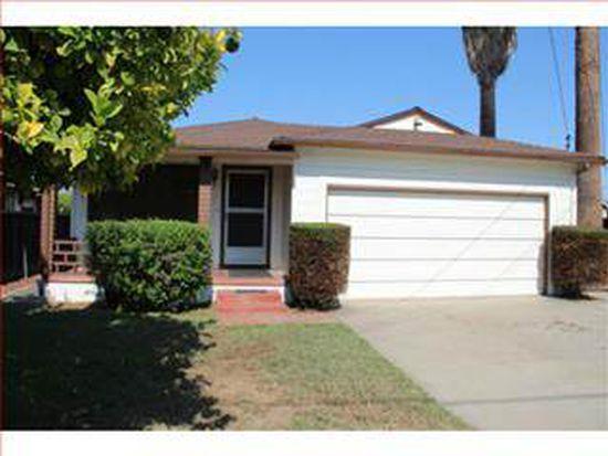 3070 Wall St, San Jose, CA 95111