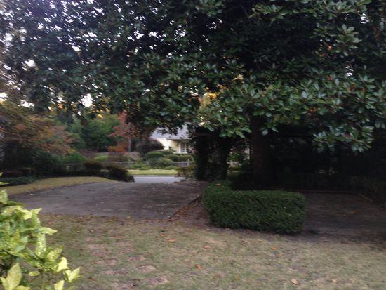 2813 Lombardy Ct, Augusta, GA 30909