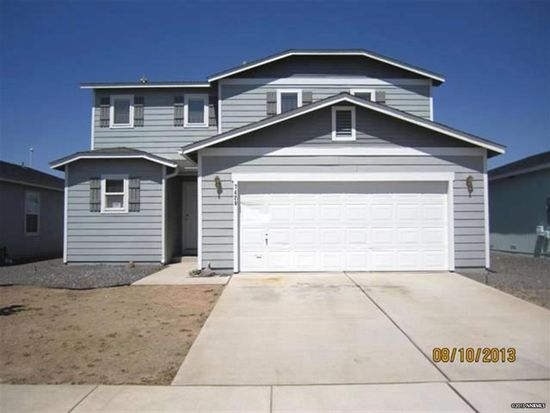 7429 Findhorn Dr, Reno, NV 89506