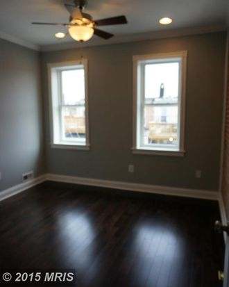 281 S Robinson St, Baltimore, MD 21224