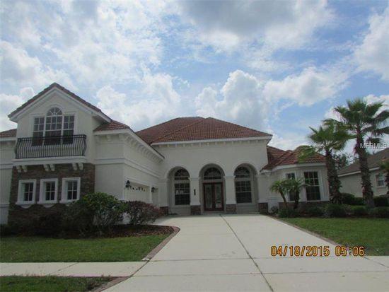 8367 Dunham Station Dr, Tampa, FL 33647