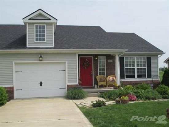 332 Silverton Way, Winchester, KY 40391