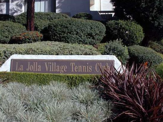 3928 La Jolla Village Dr, La Jolla, CA 92037