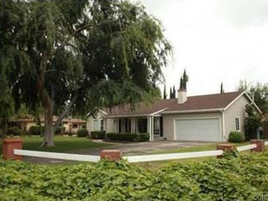 6959 Peach Ave, Van Nuys, CA 91406