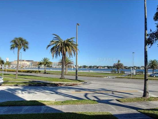 725 S Brevard Ave, Tampa, FL 33606