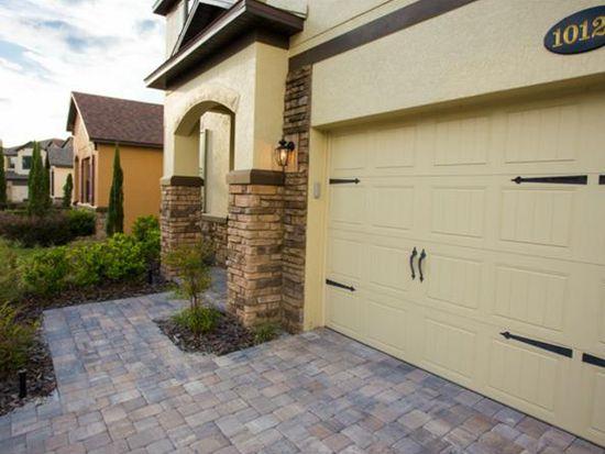 10121 Armando Cir, Orlando, FL 32825