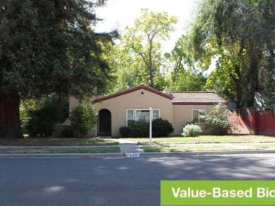 422 Bonita St, Roseville, CA 95678