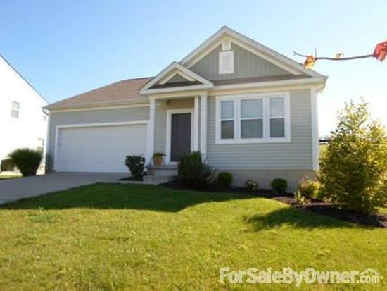 2429 Frontier Dr, Hebron, KY 41048
