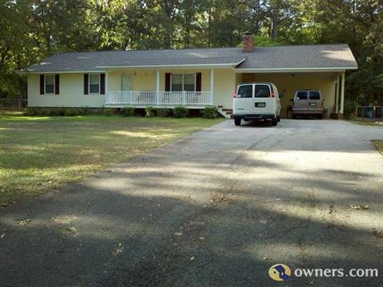 108 Red Oak Rd, Byron, GA 31008