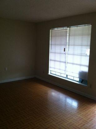 1147 Railton Rd, Memphis, TN 38111