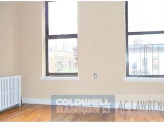 1693 2nd Ave APT 4S, New York, NY 10128