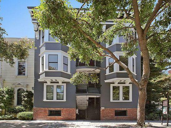 49-59 Beideman Street, San Francisco, CA 94115