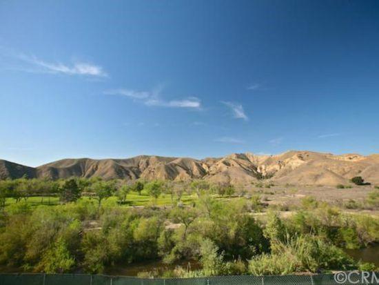 4828 Golden Ridge Dr, Corona, CA 92880