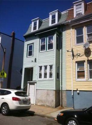 90 Lexington St, Boston, MA 02128