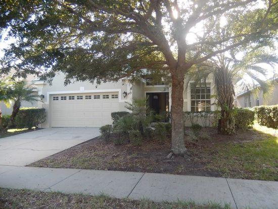10036 Fenrose Ter, Orlando, FL 32827