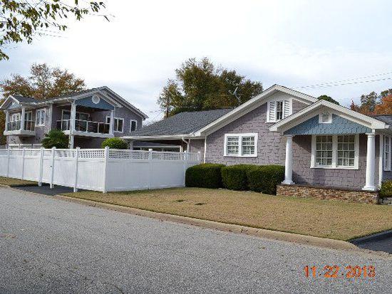 4001 16th Ave, Phenix City, AL 36867