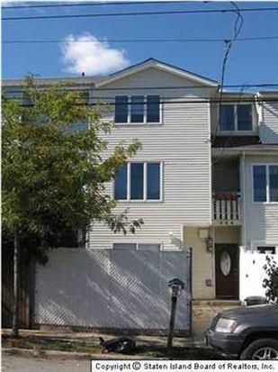 566 Drumgoole Rd W, Staten Island, NY 10312