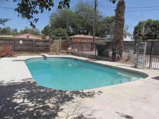 673 S 9th Ave, Yuma, AZ 85364