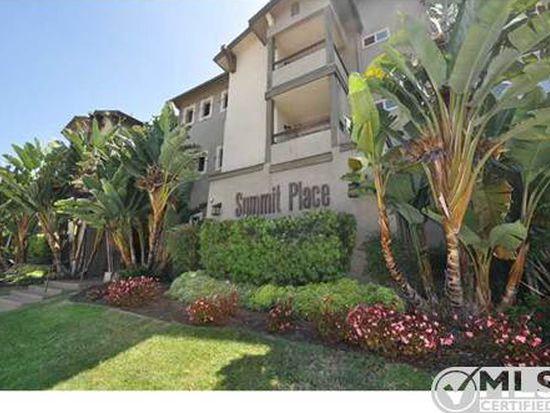 4521 55th St APT 6, San Diego, CA 92115