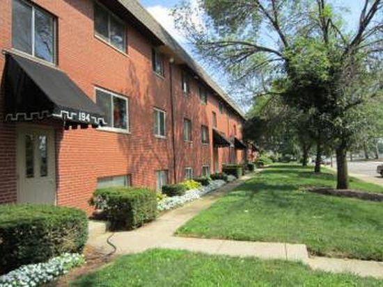 170 Jefferson Ave APT D, Columbus, OH 43215