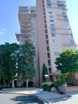 3635 7th Ave UNIT 3B, San Diego, CA 92103