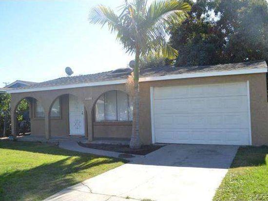 11546 Belcher St, Norwalk, CA 90650