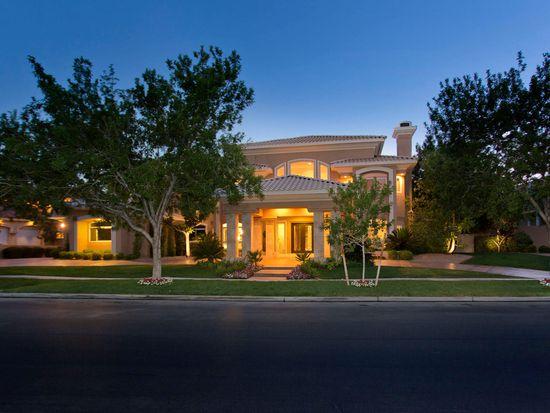 8800 Greensboro Ln, Las Vegas, NV 89134