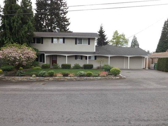 3514 111th Pl SE, Everett, WA 98208