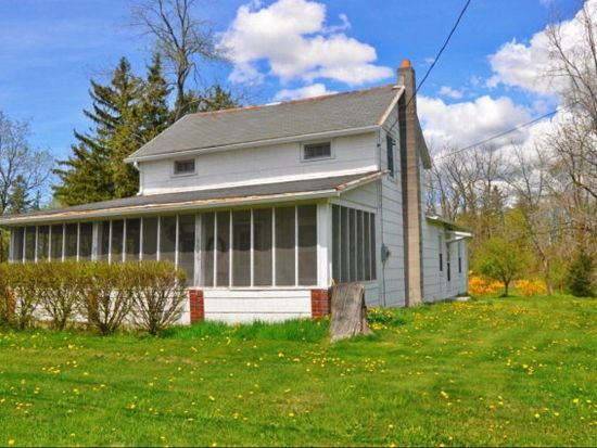 8867 State Route 90 N, King Ferry, NY 13081