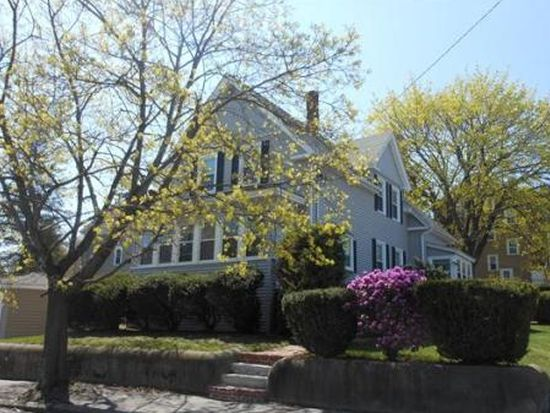 18 Boylston St, Methuen, MA 01844