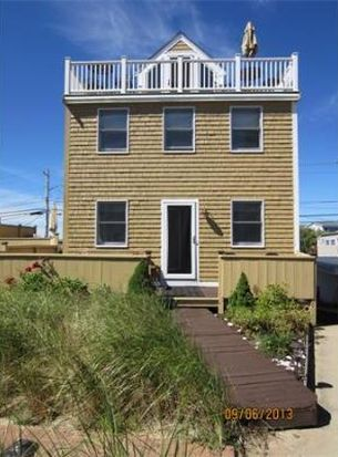 116 N End Blvd, Salisbury, MA 01952